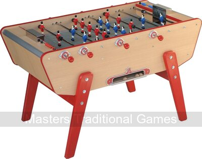 Stella Babyfoot Star Football Table
