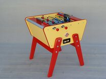 Stella Babyfoot You & Me Football Table