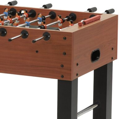 Garlando F5 Family Football Table