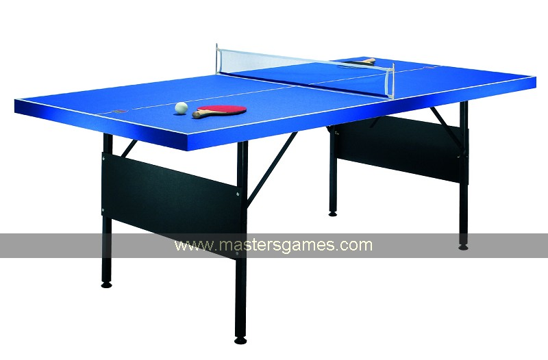 Folding Table 6ft picture on table tennis tabletop tt 2 with Folding Table 6ft, Folding Table 97b883046a02a212612e459b070edcc5