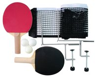 Butterfly 9 x 5 Full Size Table Tennis Top