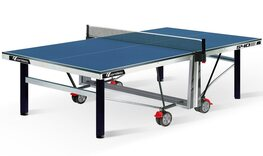 Cornilleau Competition 540 Rollaway Indoor Table Tennis Table