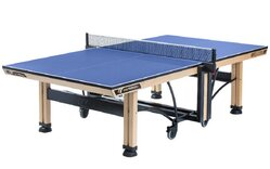 Competition Table Tennis Tables