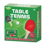 Table Tennis Kit
