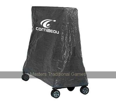 Cornilleau Outdoor PVC Cover