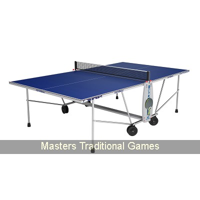 Cornilleau Sport One Outdoor Table Tennis Table